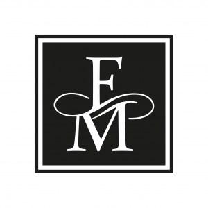 FM Group Benelux kortingsklant